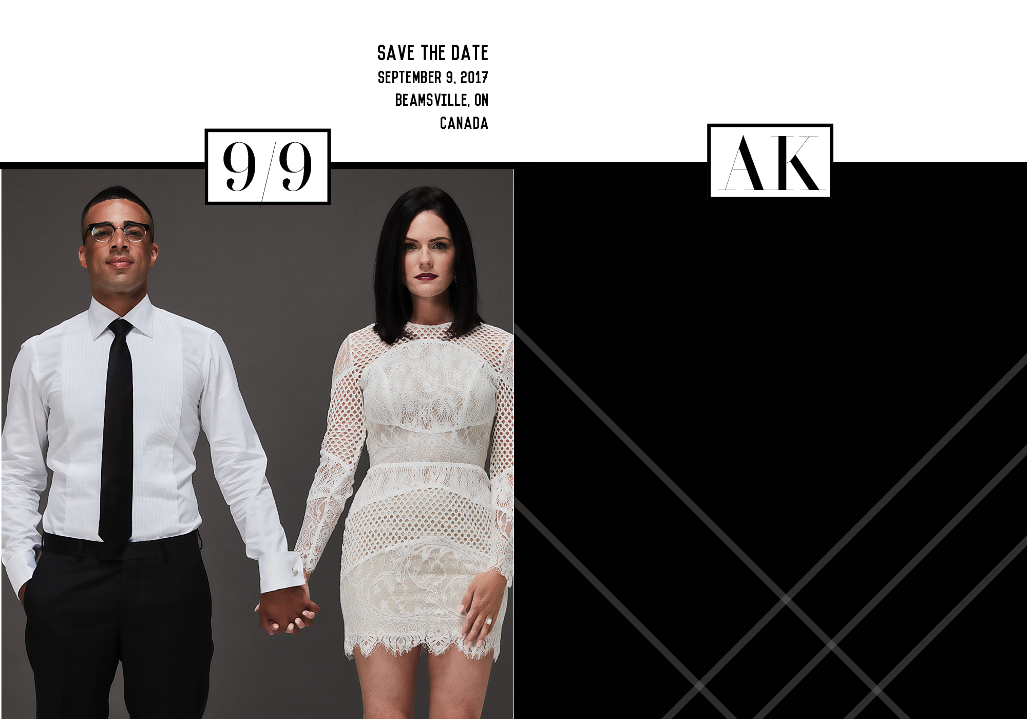Dating fashion designer