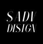 SADV | design